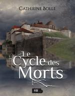 Couverture-LeCycledesmorts600px