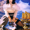 bjork_by_lachapelle-2001-interview-p1-1b