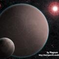 Planetz 2