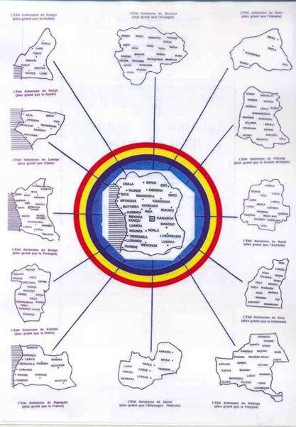 Kongo Diakati