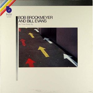 Bob_Brookmeyer_And_Bill_Evans___1959___As_Time_Goes_By__Blue_Note__2
