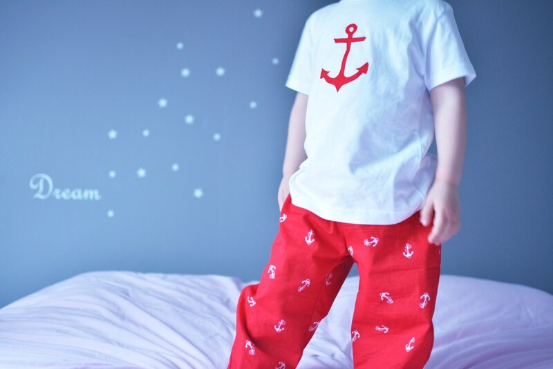 pyjama-jolisbiais-