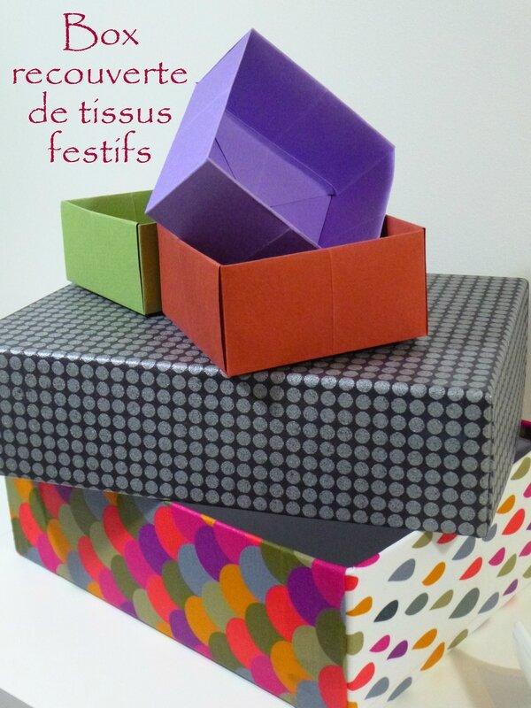 2014 12 11 GoûThéBox (2)