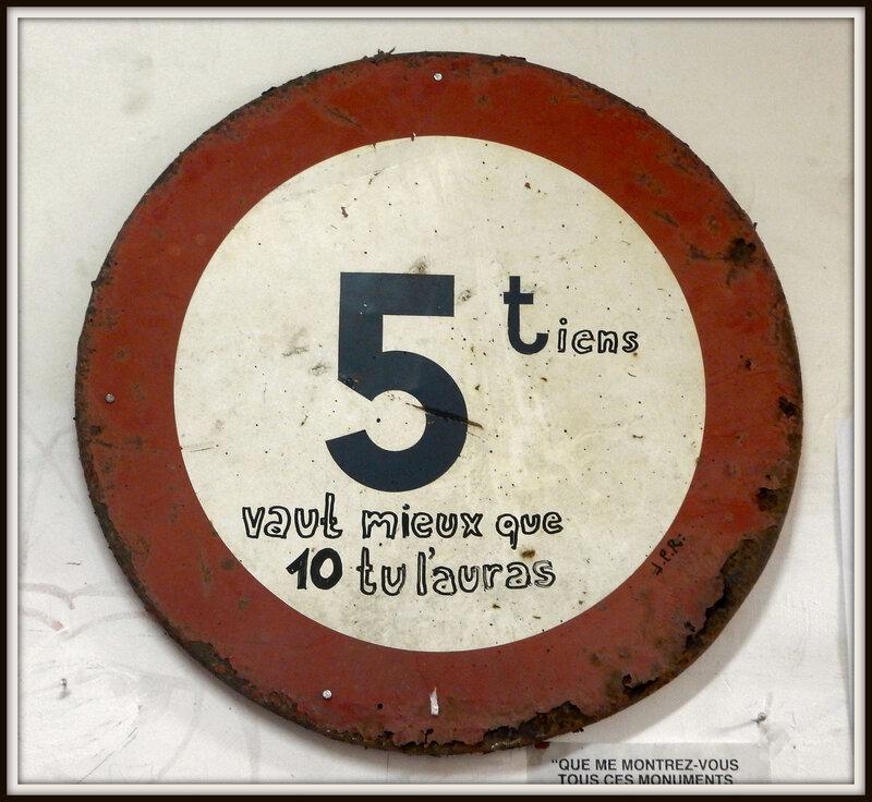 Les Frigos (50)