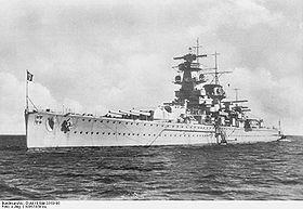 280px-Bundesarchiv_DVM_10_Bild-23-63-06,_Panzerschiff_'Admiral_Graf_Spee'
