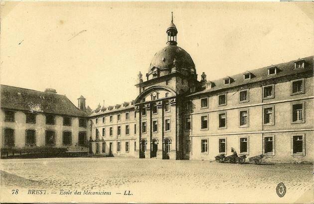 1915 11 22_1_bis