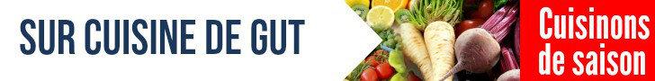 cuisinons_de_saison_en_fin_logo