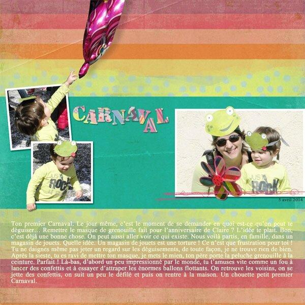 14-04 carnaval