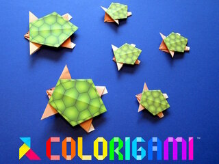 colorigami_tortues_1600x1200_t_320