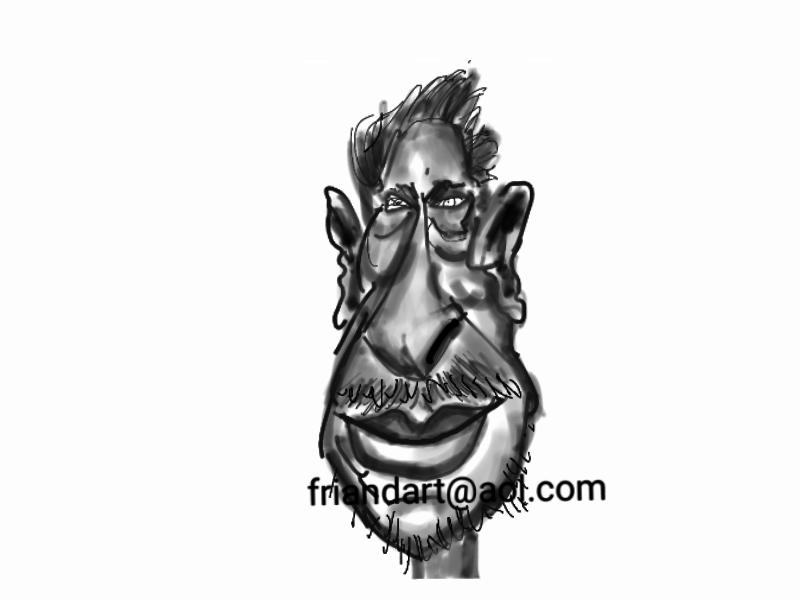 Sketch29022163