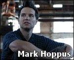 Markhoppus