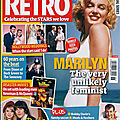 2018-06-yours_retro-UK