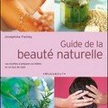Guide de la Beauté Naturelle