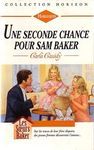 une_seconde_chance_pour_sam