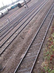 train_de_beauvais