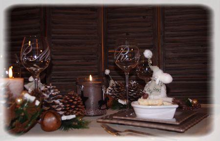 table_no_l_beige_024_modifi__1
