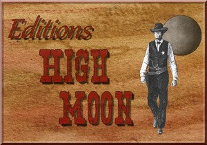 Editions-High-Moon----L300