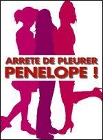 penelope_1_39301