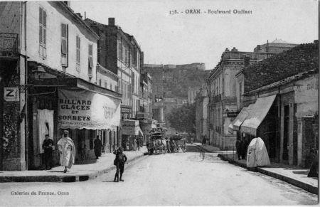 091_Chateau_neuf___Bd_Oudinot