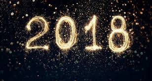 images 2018