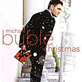 L'album du mois de décembre (saison 3)