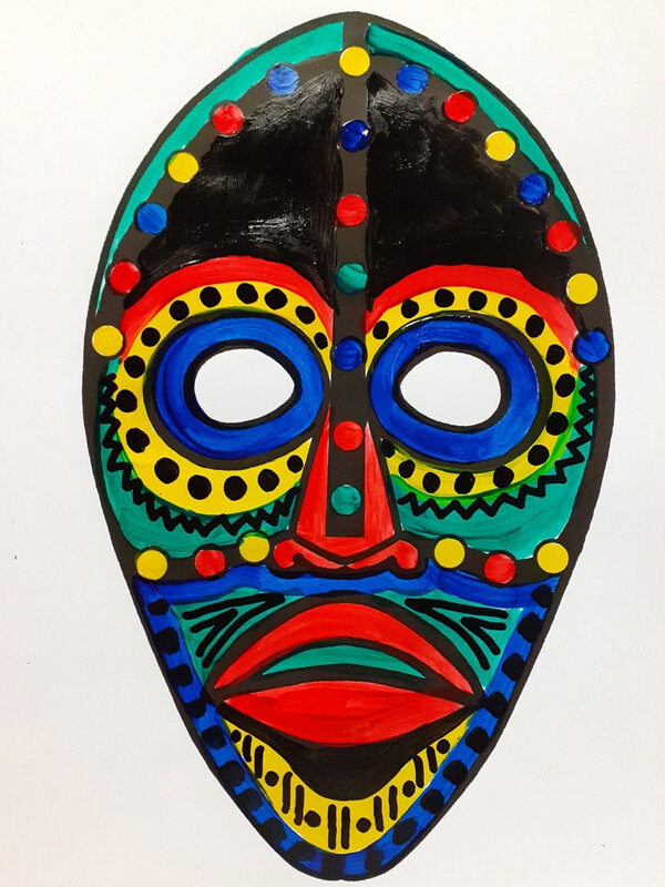 354-MASQUES-Masques africains (89)