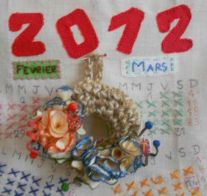 tailles de bois 2012 014