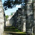 07 - Les mille colonnes (3)
