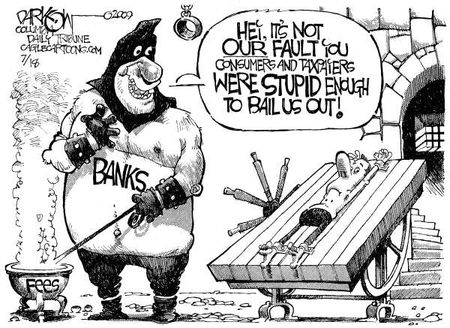 the_benevolence_of_banksters_