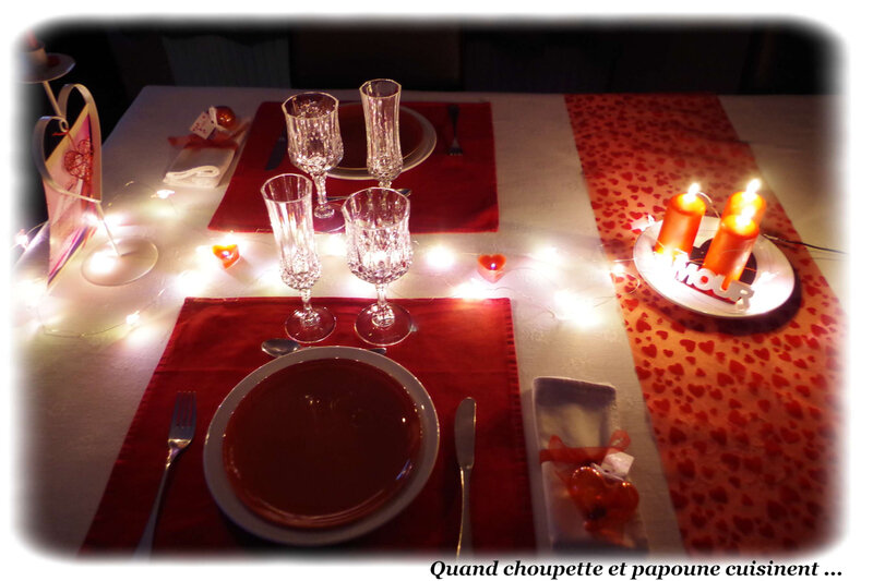 table Saint-Valentin 2021-6152