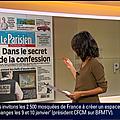 aureliecasse08.2015_12_27_lejournaldelanuitBFMTV