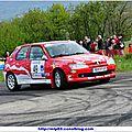 Vivarais_2012_0222