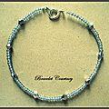 Bracelet Courtney