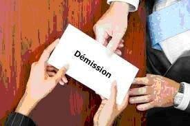 demition