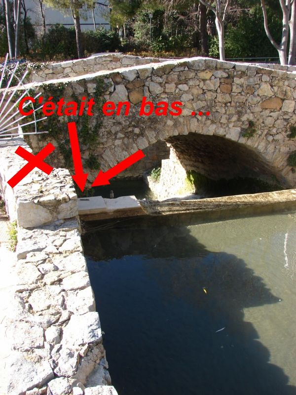 A_ABLOG_PHOTOS7_LAVOIR_03