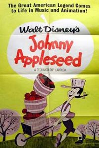 johnny_pepin_de_pomme_affiche_us