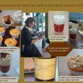 Cours de cuisine chez SCOOK-5