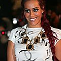 amel_bent_nrj_music_awards_2013_red_carpet_z0zngxsokjgl2