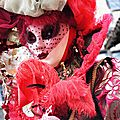 2015-04-19 PEROUGES (136)