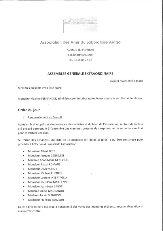 PV AG AALA du 11022016_signé-page-001