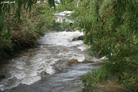 riviere_d_abord_cyclone