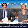 clairearnoux03.2015_08_17_premiereeditionBFMTV