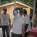 2011_05152011GAT0026