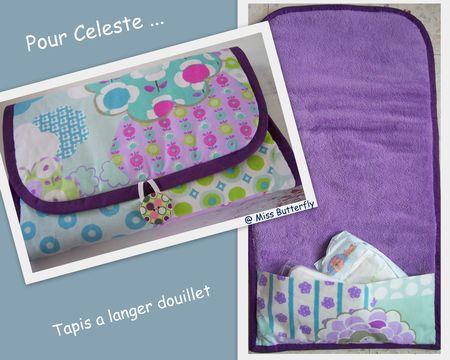 Pour_Celeste