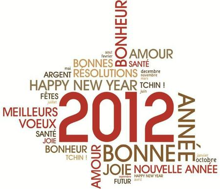 Bonne-année-2012