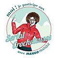 S_CRO_logo_ski