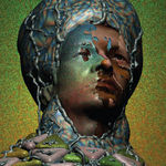 yeasayer_odd_blood_300_1_