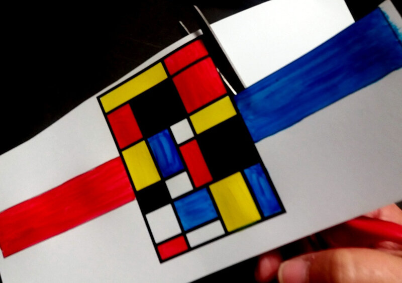 06-Accordéon Mondrian (37)