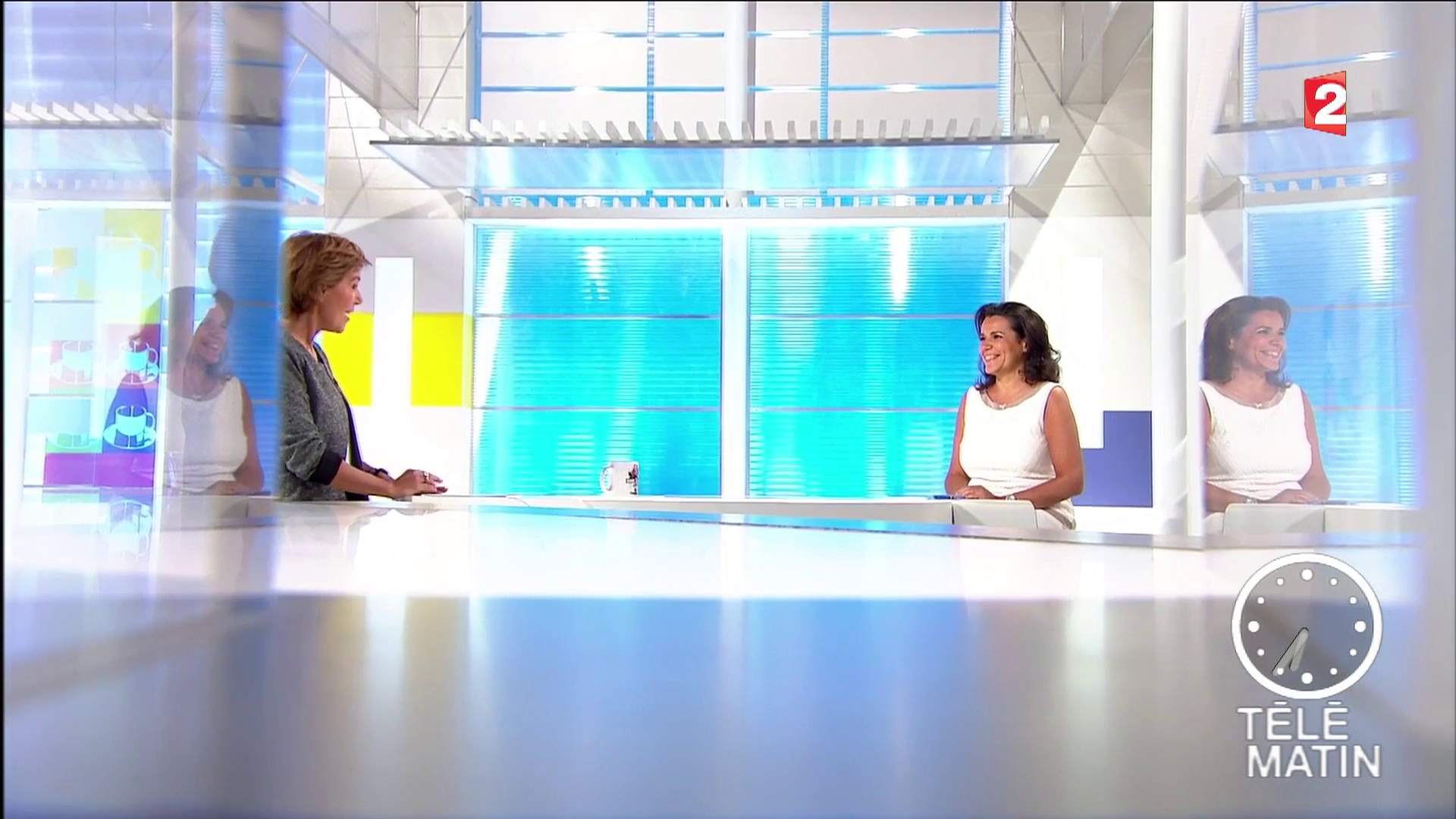 patriciacharbonnier03.2015_08_10_meteotelematinFRANCE2