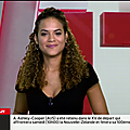 andreadecaudin00.2014_10_14_edition19hLEQUIPE21